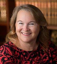Elizabeth P. Bonan