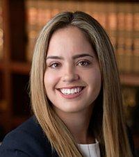 Katie L. Mendoza